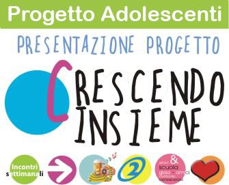 Crescendo Insieme 2013