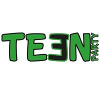 20-07-2013 – ore 19.30 – GIARDINO D'ESTATE: Teen Party – Beach Party