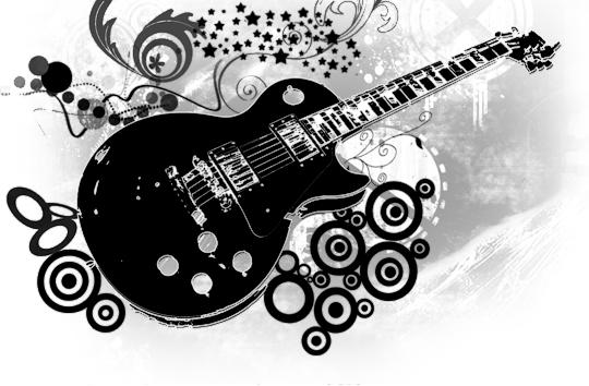 CORSI DI MUSICA 2013 – 2014