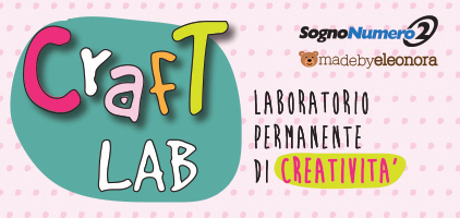 CRAFT LAB