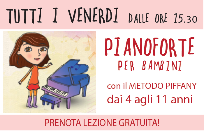 banner-piano-piffany-700x450