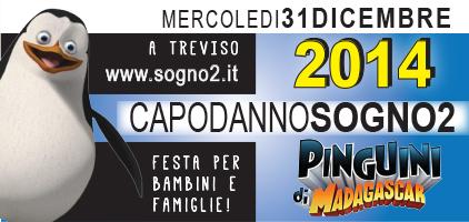 banner lungo(2)