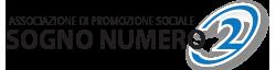 Sogno Numero2 - Associazione di Promozione Sociale Treviso