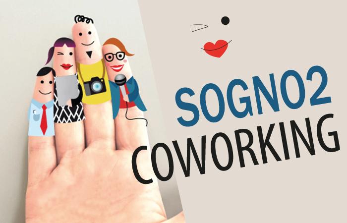 banner-coworking-interno