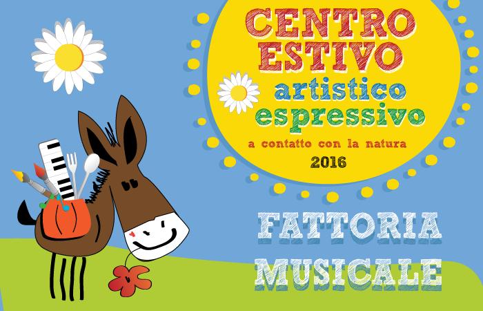 banner-interno-centro-estivo-2016