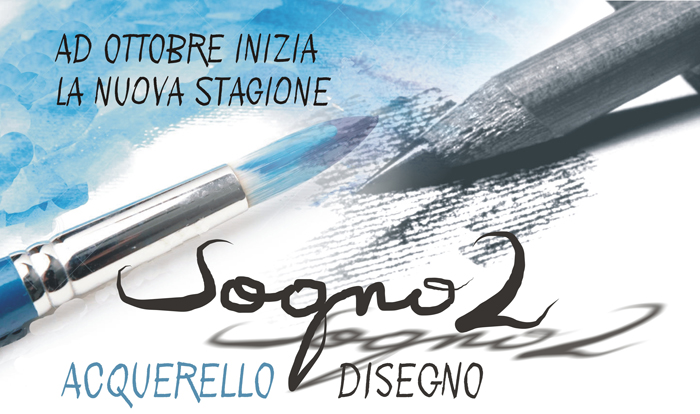 acquarello2016tutto-interno