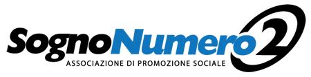 Sogno Numero2 - Associazione