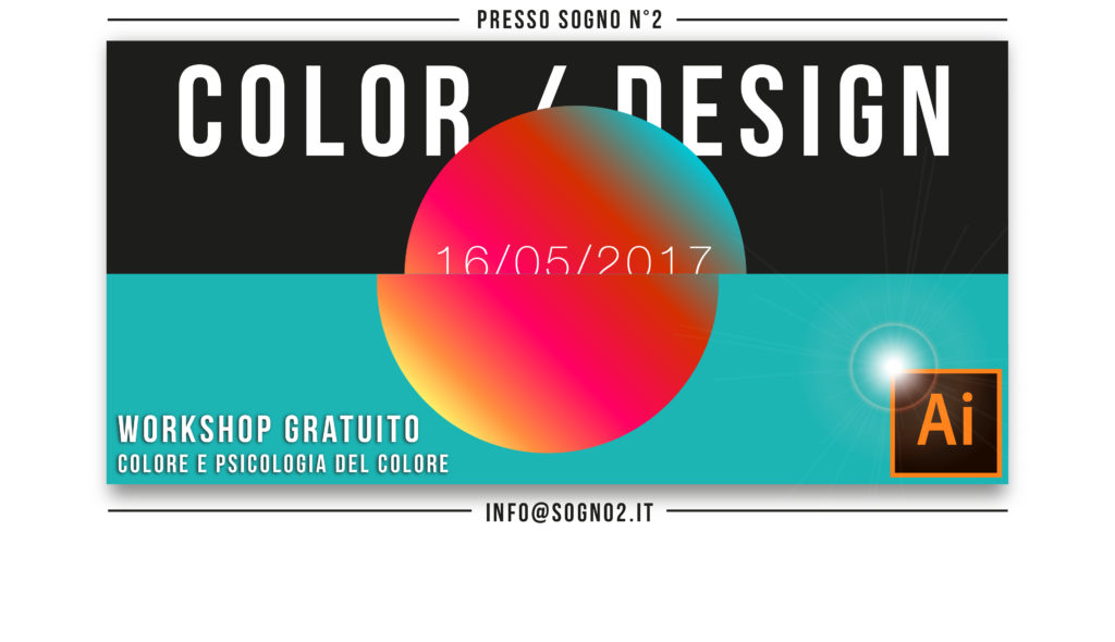 COLOR & DESIGN